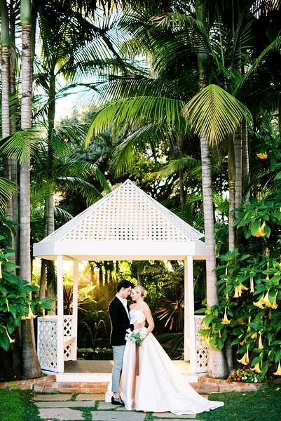 Southern California San Diego Wedding Bahia Resort - Kristen Krehbiel - Kristen Kay Photography-36.jpg
