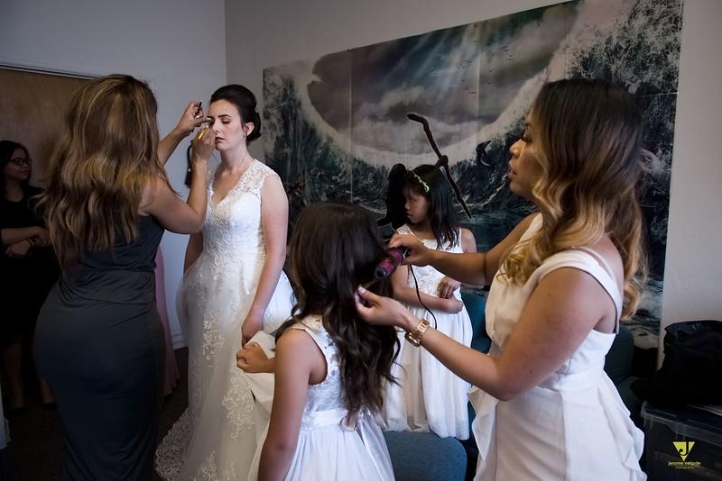 Wedding of Elaine and Jon -046.jpg