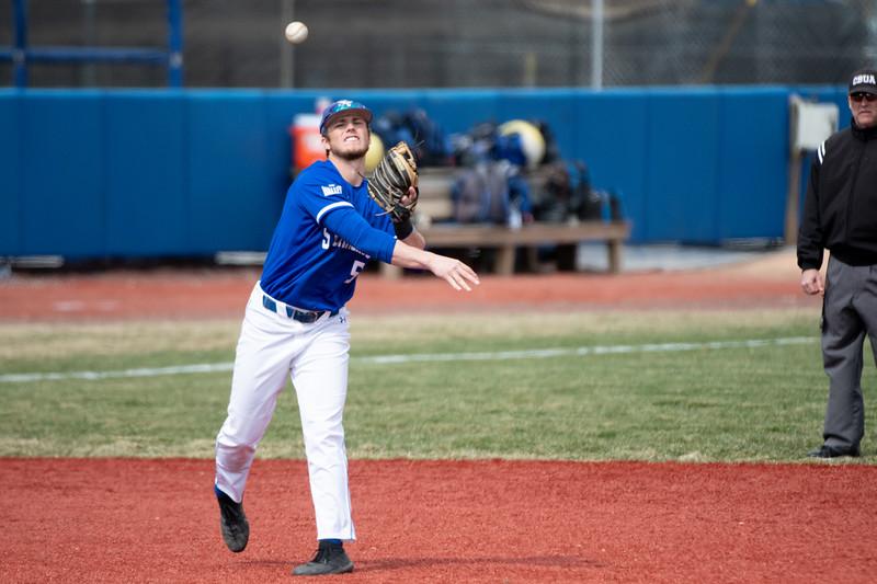 03_17_19_baseball_ISU_vs_Citadel-5481.jpg