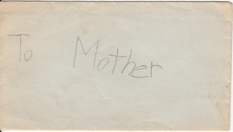 Thank You Card from Max Sullivan to his mom - 003.jpg