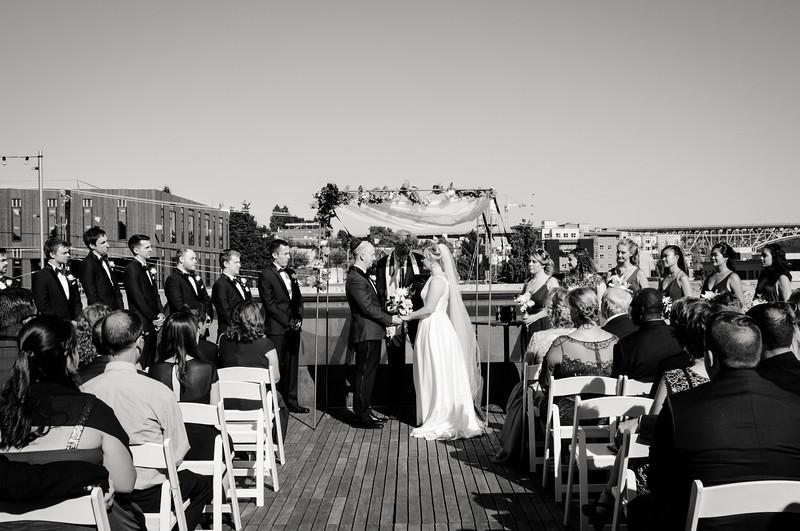 Ceremony-26.jpg