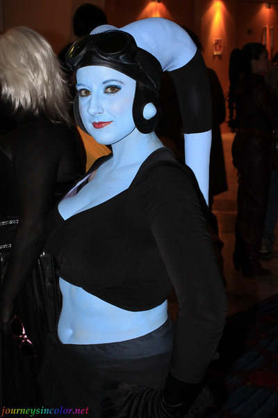 DragonCon_Sunday_0058.jpg