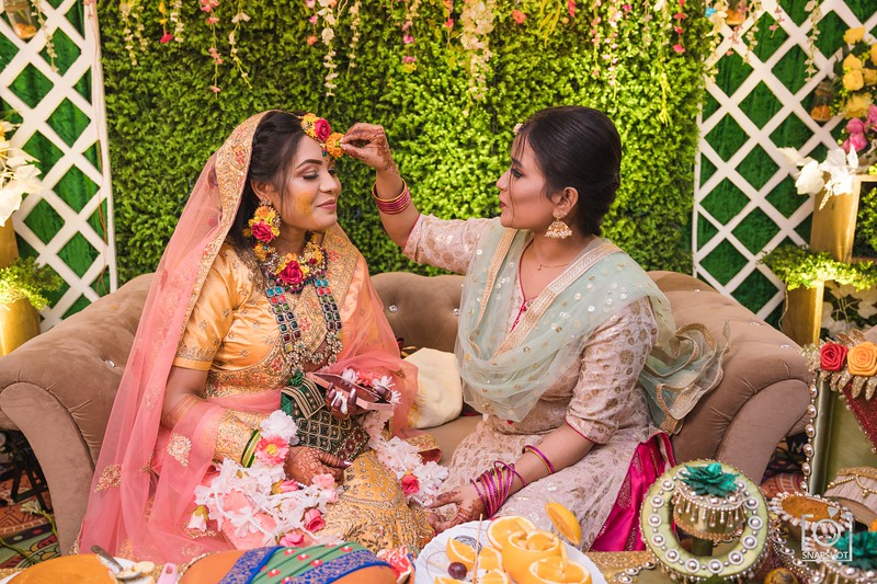 A&F-0098-Bride Holud-22-12-2020-SnapShot.jpg