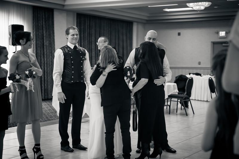 Derek and Shay wedding Edits 2-13.jpg