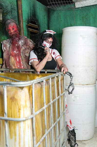 HalloweenFacePainting-0105.jpg
