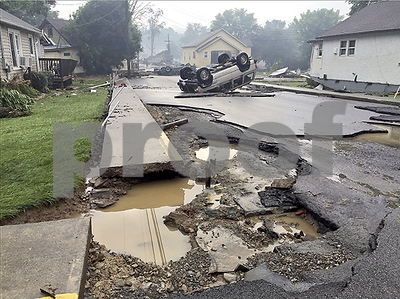 death-toll-rises-to-23-in-west-virginia-floods-more-still-missing