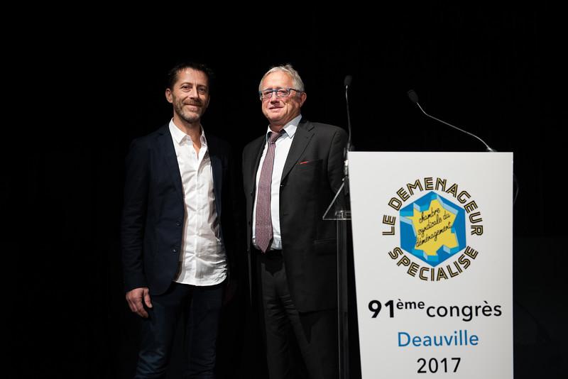 Congrès CSD 2017 - 260.jpg