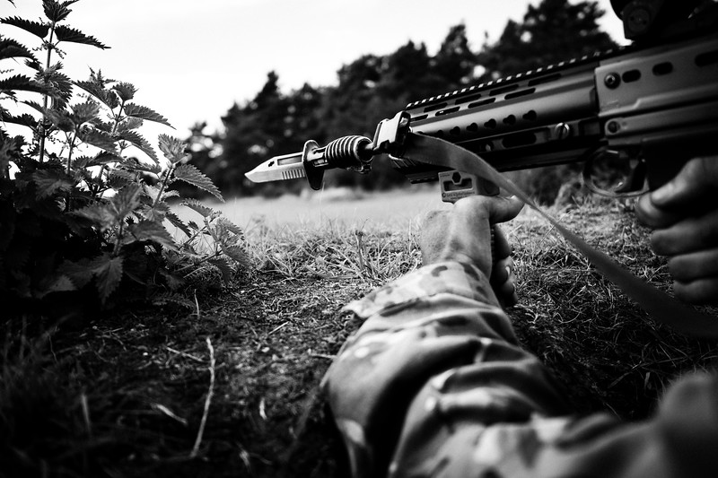 3 RIFLES 100 (60 of 100).jpg