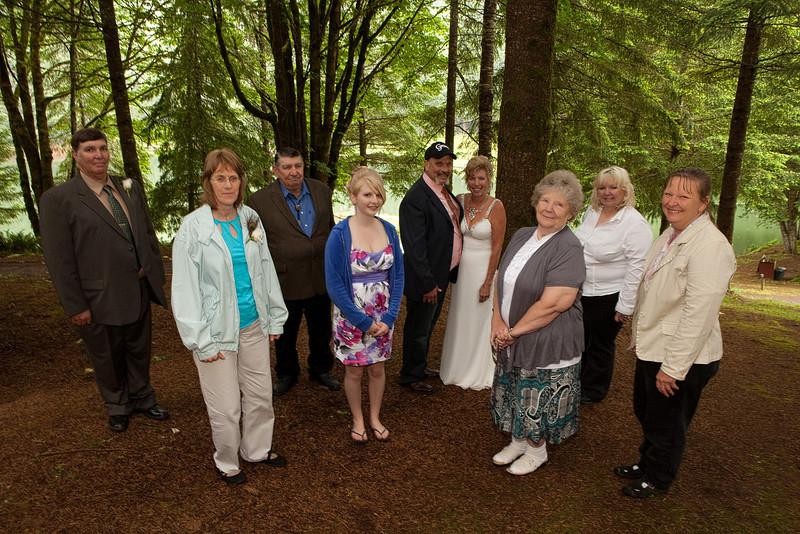 Ron & Cherrie Wedding - 6-20-10 -0931.jpg