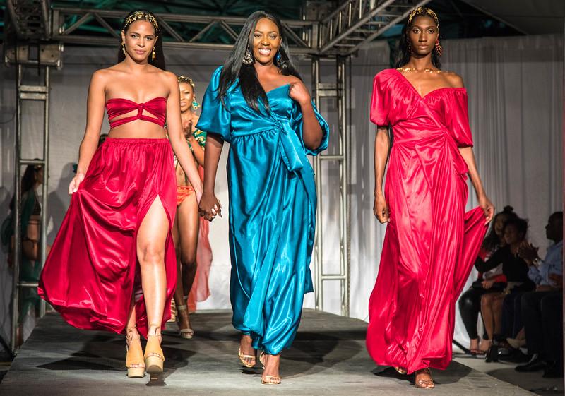 FLL Fashion wk day 1 (91 of 91).jpg