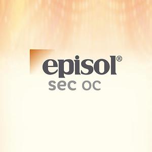Episol SEC OC