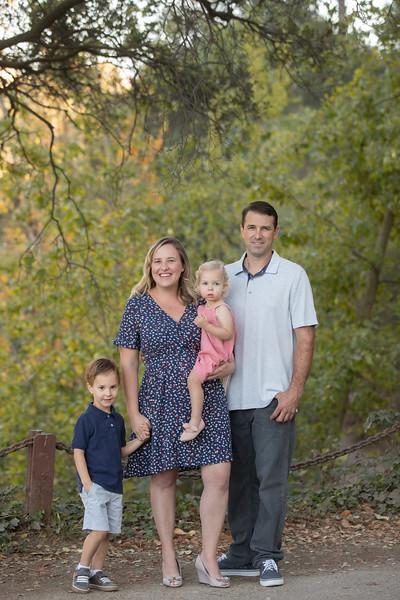 Bowman Family 2020-2.jpg