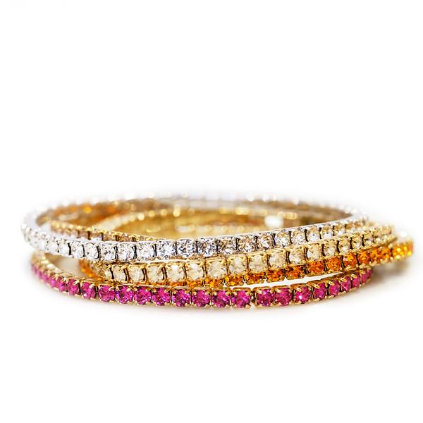 eya-bracelets-2.jpg