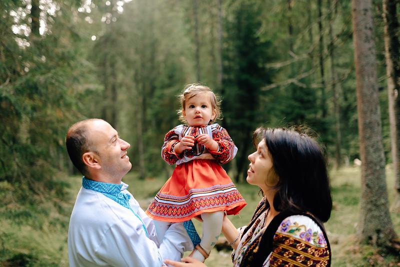 Sedinta foto cu familia in natura-78.jpg