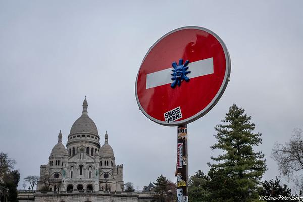 5a- Montmartre