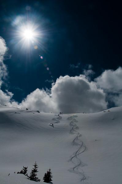 Whitecap_Alpine_2009_MPiche-107