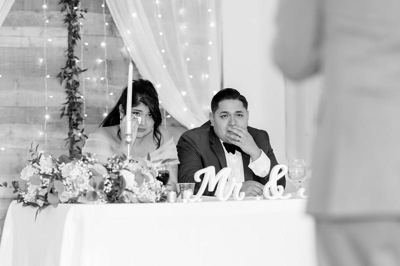 © 2015-2020 Sarah Duke Photography_Herrera Wedding_-832bw.jpg