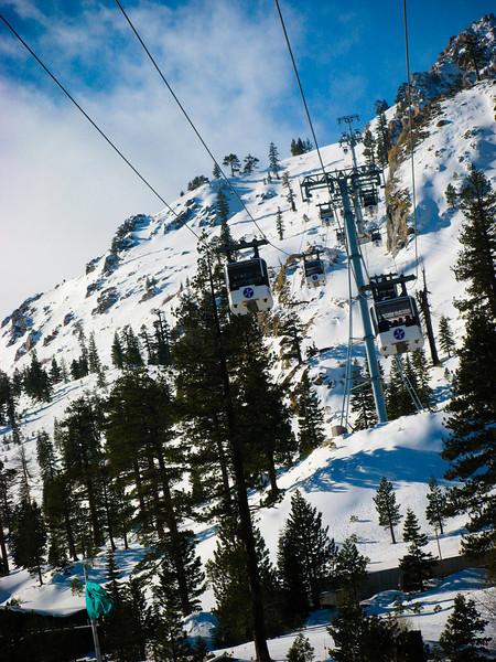 Tahoe-1143.jpg
