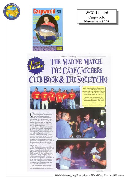 WCC 1998 - 11 Carpworld 1-9-1.jpg