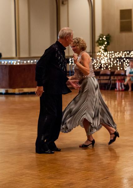 Dance_masters_2016_comp-0181.JPG