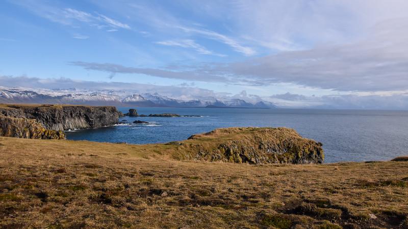 Iceland_2015_10_03_13_01_04.jpg