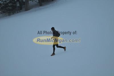 Miscellaneous - 2014 Kahtoola Michigan Mountain Run