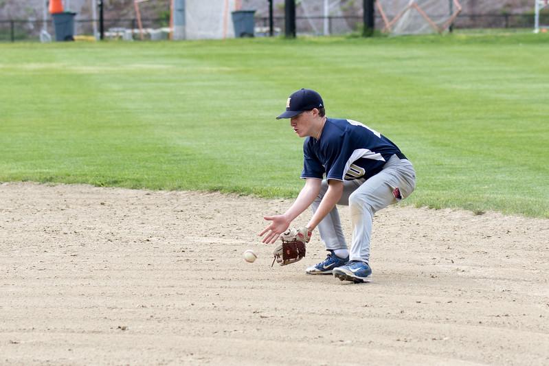 freshmanbaseball-170523-034.JPG