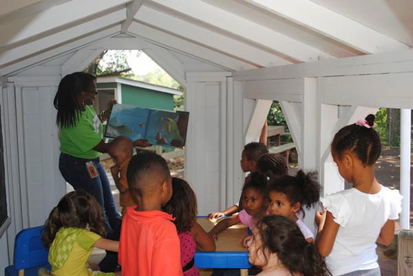 Child Development Association Sept 2011 087.jpg