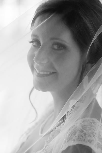 Bridal_14.jpg