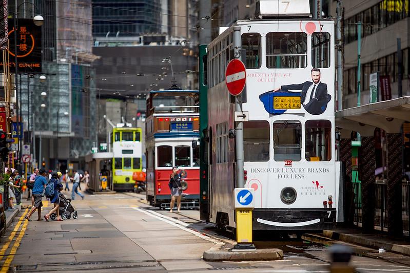 hk trams146.jpg