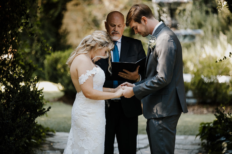 Epp Wedding  (324 of 674) + 0K9A0923.jpg