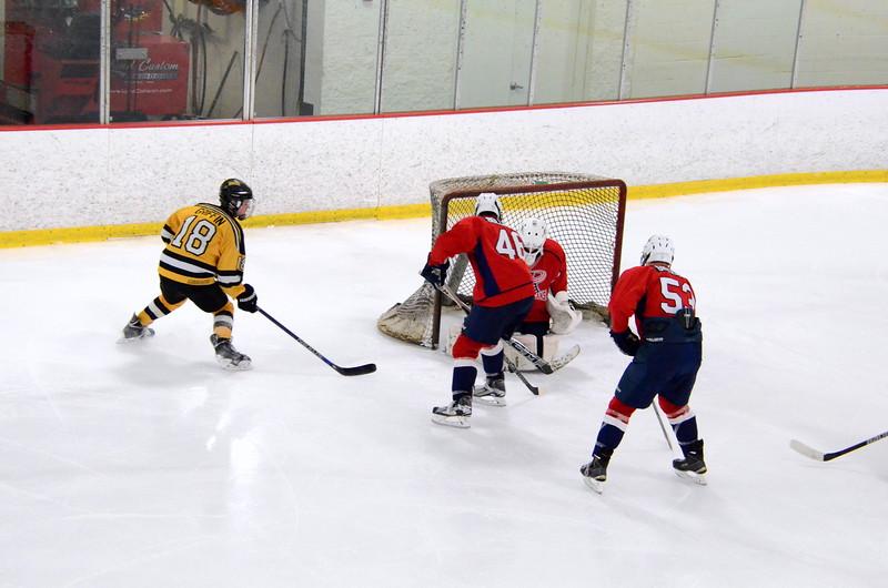 160207 Jr. Bruins Hockey-036.JPG