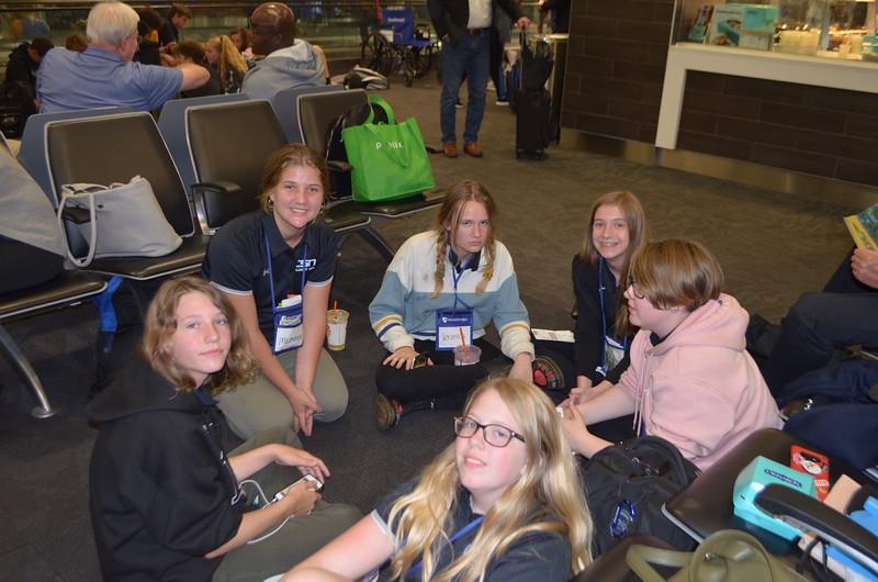 2019 Eighth Grade DC Trip (327).JPG