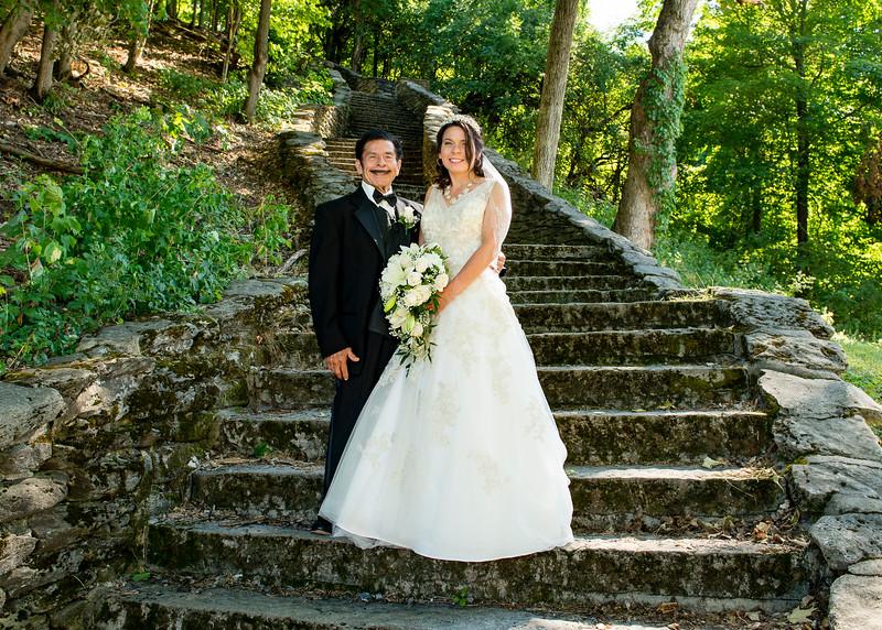 Guarino-Wedding-0337.jpg