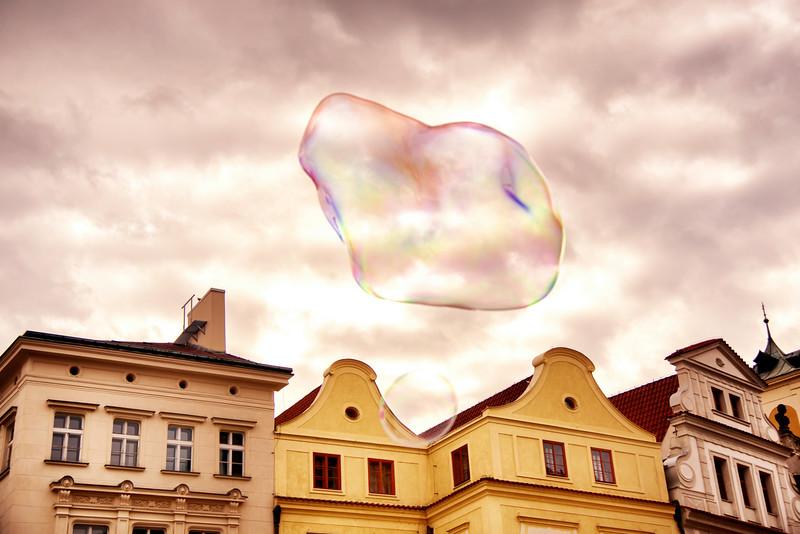 13-09Fall-Prague-60-Edit.jpg