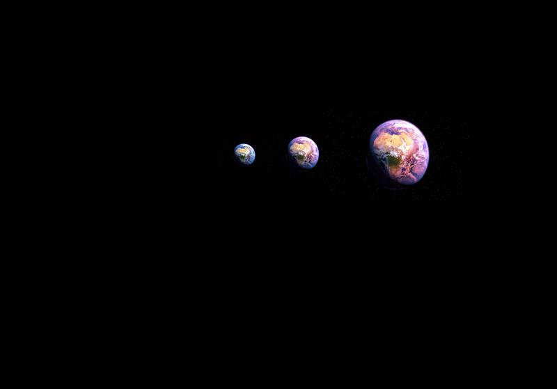 1 ssmall blue earth + 12arger red .jpg