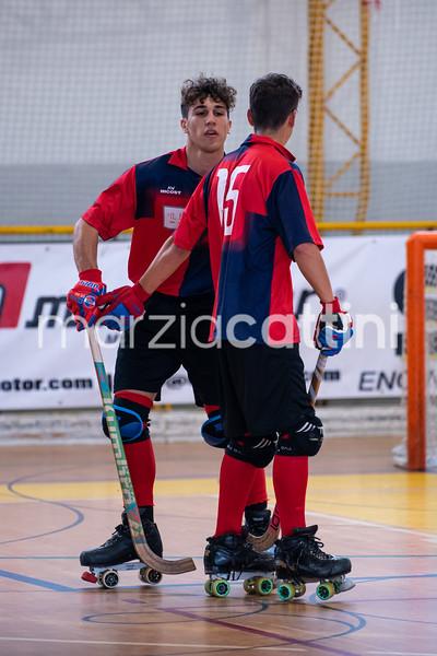 19-10-13-B2Correggio-Cremona10.jpg