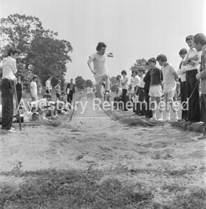 Grammar School sports, July 1978
