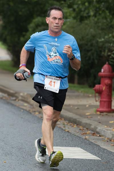 2017 Lynchburg Half Marathon 154.jpg