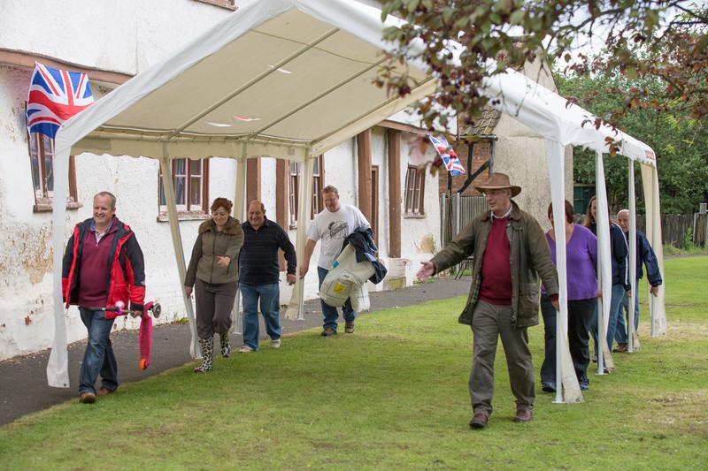 Spaldwick Jubilee Celebrations_7335302796_o.jpg