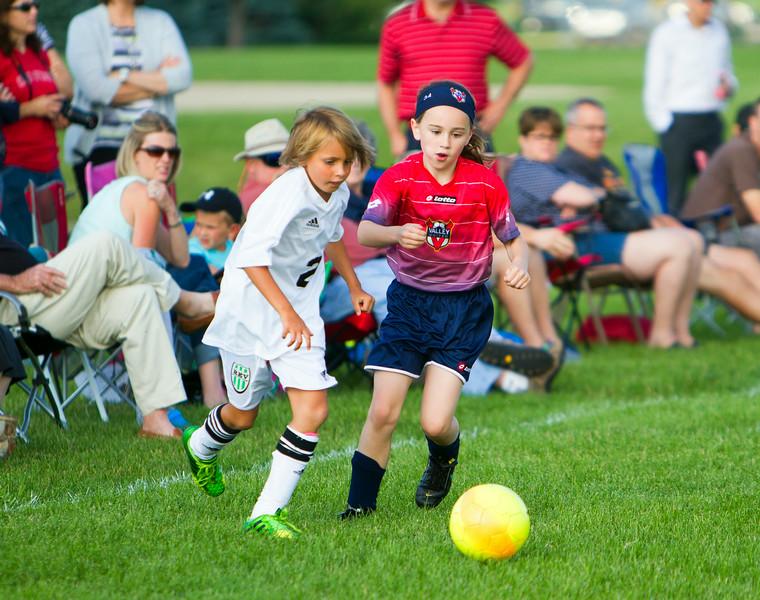 soccer18.jpg