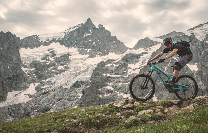 Hautes Alpes Safari (XT3 card 1)-34.jpg