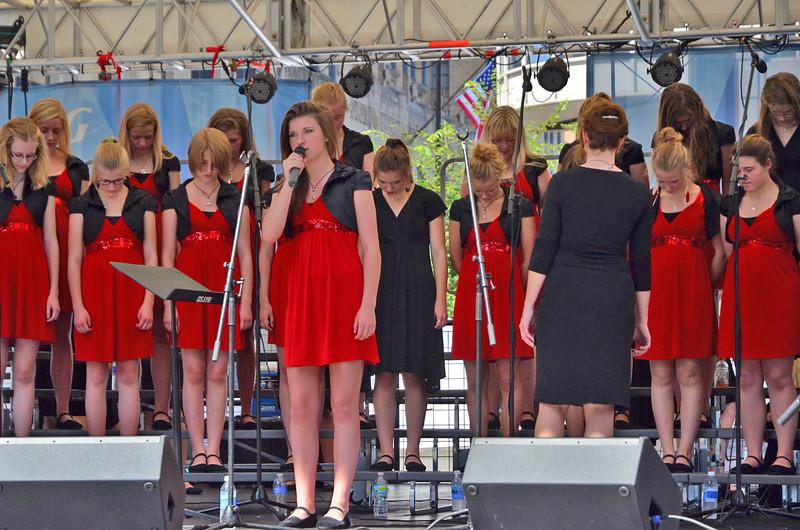 World Choir Games 07-07-2012 89.JPG