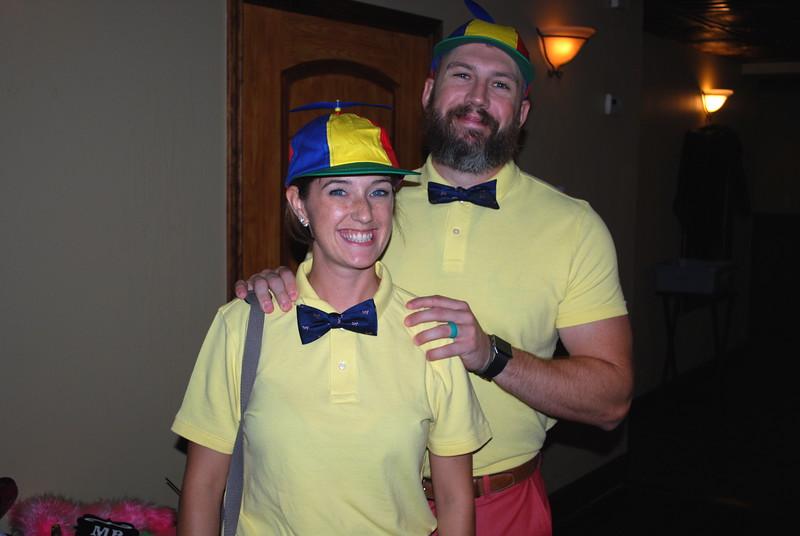 Amanda & Matt Burgess.jpg