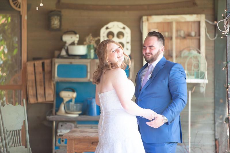 Kupka wedding Photos-170.jpg
