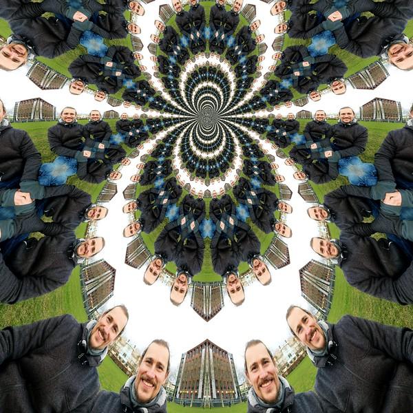 image%3A59333_mirror8.jpg
