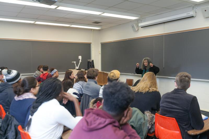 Hood College MLK day 2016-0362.jpg