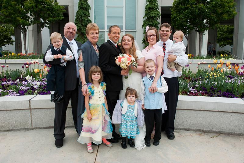 hershberger-wedding-pictures-217.jpg