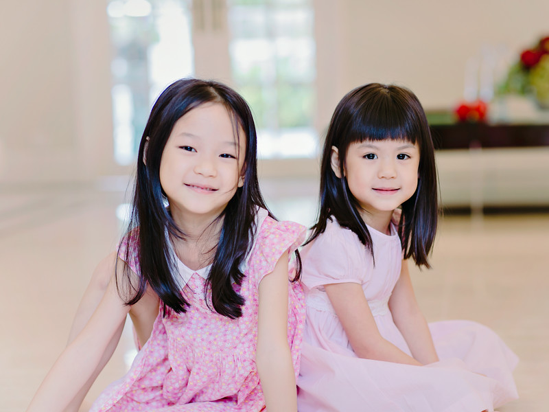 Lovely_Sisters_Family_Portrait_Singapore-4494.JPG