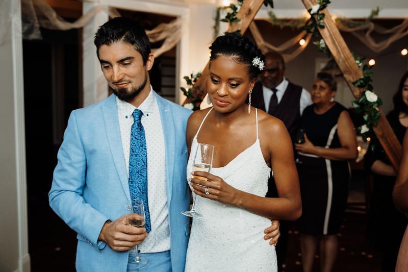 Figueroa Wedding-163.jpg